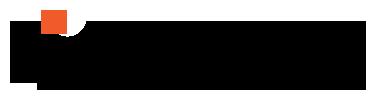 kingslynn-logo