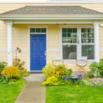 Keep Your Home's Exterior Looking Great with This Checklist