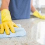 Busy? Here's How You Can Spring Clean Your Home