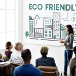Creating an Eco-friendly and Sustainable Brand