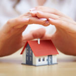 Protecting Your Property Investments with Proper Management