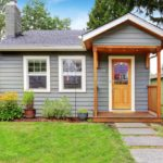 House and Lot vs. Lot Only: Which Gives More Value for Money?