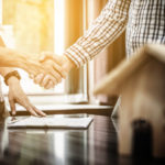 Pointers for Investing in Real Estate
