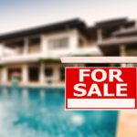 Important Pointers for Selling and Buying a House at the Same Time
