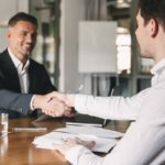 When to Hire a Lawyer for Your Businesses