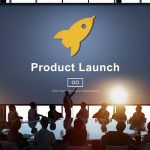 A Guide to Foolproofing Your New Product or Service Launch