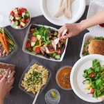 Food Business: Earn Money While Staying at Home