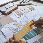 Starting an Interior Design Business? Here's What to Consider