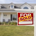 Are Sellers About To Lose Out In The Housing Market?