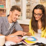 Running a Business: What New Owners Should Know