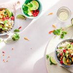 Why Professional Food Photography is Essential for Restaurant Businesses
