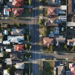 Melbourne Continues to Enjoy a Strong Housing Market