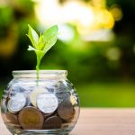 Investing Wisely: Managing Your Finances Through Good Investments