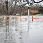 Is Your Healthcare Facility Prepared to Face a Natural Disaster?