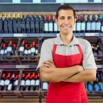 Seven Ways You Can Secure Your Retail Store