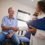 Cutting Healthcare Costs Without Compromising Your Health
