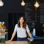 Small Business Expenses You Should Prioritize