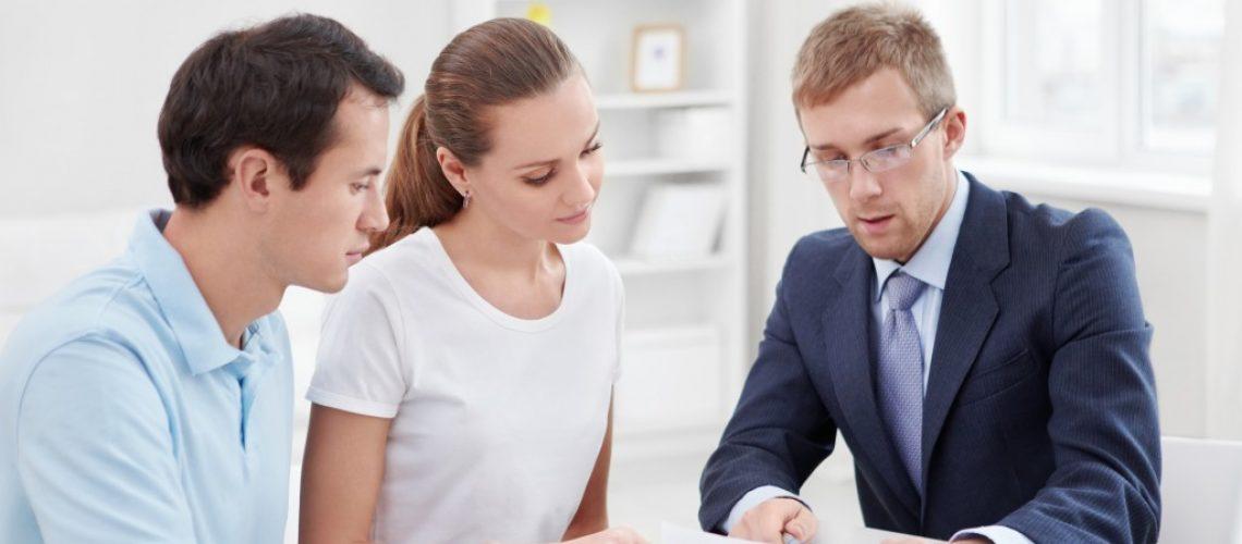planning finances